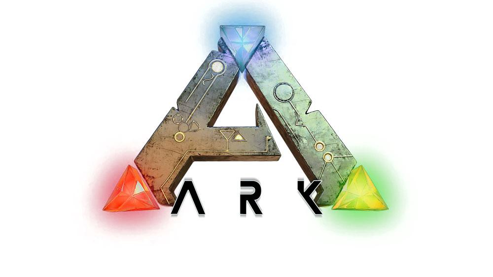 ARK: Survival Evolved � 28.08.2015 �� 30.08.2015 ��������� � Steam